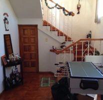 Foto de casa en venta en, tetelpan, álvaro obregón, df, 1857882 no 01