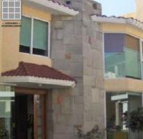 Foto de casa en condominio en venta en, tetelpan, álvaro obregón, df, 1868747 no 01