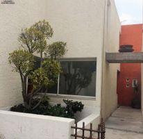 Foto de casa en condominio en renta en, tetelpan, álvaro obregón, df, 2003709 no 01