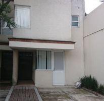 Foto de casa en venta en, tetelpan, álvaro obregón, df, 2019148 no 01