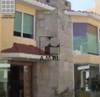 Foto de casa en condominio en venta en, tetelpan, álvaro obregón, df, 2026523 no 01