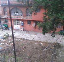 Foto de casa en venta en, tetelpan, álvaro obregón, df, 2028239 no 01