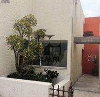 Foto de casa en condominio en renta en, tetelpan, álvaro obregón, df, 2028661 no 01