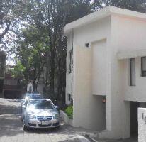 Foto de casa en condominio en venta en, tetelpan, álvaro obregón, df, 2097035 no 01
