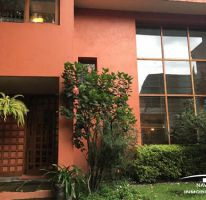Foto de casa en venta en, tetelpan, álvaro obregón, df, 2204828 no 01