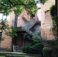 Foto de casa en venta en, tetelpan, álvaro obregón, df, 2377342 no 01