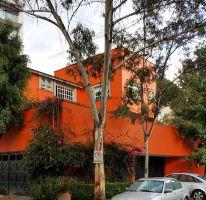 Foto de casa en condominio en venta en, tetelpan, álvaro obregón, df, 2395566 no 01