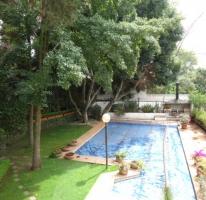Foto de casa en venta en, tetelpan, álvaro obregón, df, 642729 no 01