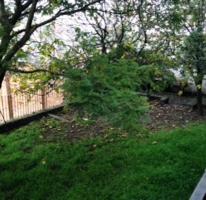 Foto de casa en venta en, tetelpan, álvaro obregón, df, 742359 no 01