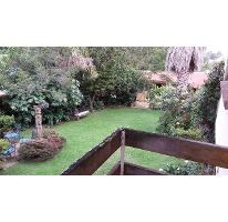 Foto de casa en condominio en venta en, tetelpan, álvaro obregón, df, 1060079 no 01