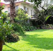 Foto de casa en venta en  , tetelpan, álvaro obregón, distrito federal, 1060079 No. 02