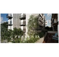 Foto de departamento en venta en  , tetelpan, álvaro obregón, distrito federal, 1489355 No. 01