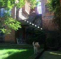 Foto de casa en venta en  , tetelpan, álvaro obregón, distrito federal, 2013812 No. 01