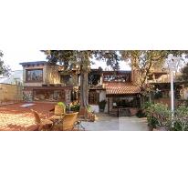 Foto de casa en renta en, lomas de los angeles del pueblo tetelpan, álvaro obregón, df, 2143704 no 01