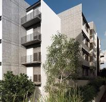 Foto de departamento en venta en  , tetelpan, álvaro obregón, distrito federal, 2283957 No. 01