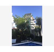 Foto de casa en venta en  , tetelpan, álvaro obregón, distrito federal, 2466857 No. 01