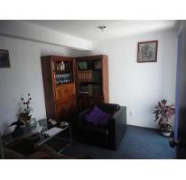 Foto de oficina en renta en  , tetelpan, álvaro obregón, distrito federal, 2594671 No. 01