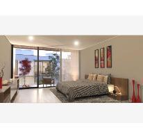 Foto de departamento en venta en  , tetelpan, álvaro obregón, distrito federal, 2686729 No. 01