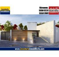 Foto de departamento en venta en  , tetelpan, álvaro obregón, distrito federal, 2699452 No. 01
