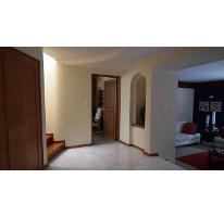 Foto de casa en venta en  , tetelpan, álvaro obregón, distrito federal, 2721272 No. 02