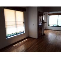 Foto de casa en renta en  , tetelpan, álvaro obregón, distrito federal, 2726498 No. 02