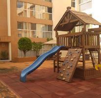Foto de departamento en venta en  , tetelpan, álvaro obregón, distrito federal, 2740564 No. 01