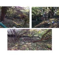 Foto de terreno habitacional en venta en  , tetelpan, álvaro obregón, distrito federal, 2746454 No. 01
