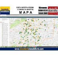 Foto de departamento en venta en  , tetelpan, álvaro obregón, distrito federal, 2781322 No. 01