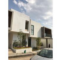 Foto de casa en venta en  , tetelpan, álvaro obregón, distrito federal, 2804765 No. 01