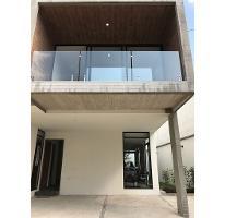 Foto de casa en venta en  , tetelpan, álvaro obregón, distrito federal, 2811570 No. 02
