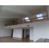 Foto de departamento en venta en  , tetelpan, álvaro obregón, distrito federal, 2836480 No. 01