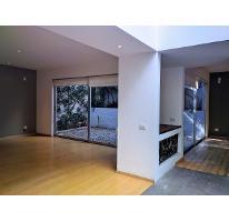 Foto de casa en venta en  , tetelpan, álvaro obregón, distrito federal, 2843136 No. 01