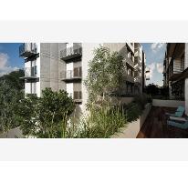 Foto de departamento en venta en  , tetelpan, álvaro obregón, distrito federal, 2853777 No. 01