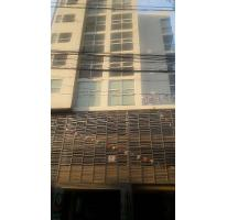 Foto de departamento en renta en  , tetelpan, álvaro obregón, distrito federal, 2859278 No. 01
