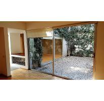 Foto de casa en renta en  , tetelpan, álvaro obregón, distrito federal, 2992488 No. 01