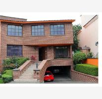 Foto de casa en venta en  , tetelpan, álvaro obregón, distrito federal, 3149308 No. 01