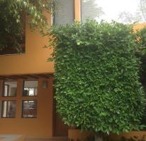 Foto de casa en venta en  , tetelpan, álvaro obregón, distrito federal, 3427400 No. 01