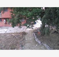 Foto de terreno habitacional en venta en  , tetelpan, álvaro obregón, distrito federal, 3940059 No. 01