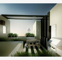Foto de casa en venta en  , tetelpan, álvaro obregón, distrito federal, 4218875 No. 01