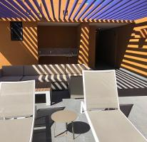 Foto de departamento en renta en  , tetelpan, álvaro obregón, distrito federal, 4235768 No. 01