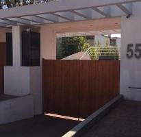 Foto de casa en venta en  , tetelpan, álvaro obregón, distrito federal, 4295068 No. 01