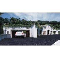 Foto de casa en venta en  , tetelpan, álvaro obregón, distrito federal, 4464844 No. 01