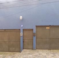 Foto de casa en venta en  , tetelpan, álvaro obregón, distrito federal, 0 No. 01