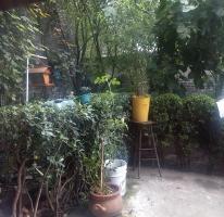 Foto de casa en venta en tetiz 205, pedregal de san nicolás 4a sección, tlalpan, distrito federal, 0 No. 01