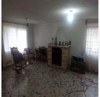 Foto de casa en venta en tetiz 270, pedregal de san nicolás 1a sección, tlalpan, df, 2120076 no 01