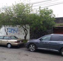 Foto de terreno habitacional en venta en tetiz 841, pedregal de san nicolás 4a sección, tlalpan, df, 2202266 no 01