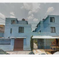 Foto de departamento en venta en tetrazzini 1, vallejo, gustavo a madero, df, 1807564 no 01