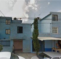 Foto de departamento en venta en tetrazzini 232, vallejo, gustavo a madero, df, 2025458 no 01