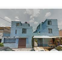 Foto de departamento en venta en  232, vallejo, gustavo a. madero, distrito federal, 2925392 No. 01