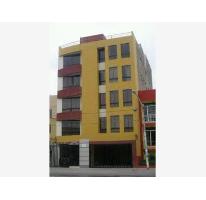 Foto de departamento en venta en tetrazzini 240, vallejo, gustavo a. madero, distrito federal, 2754230 No. 01